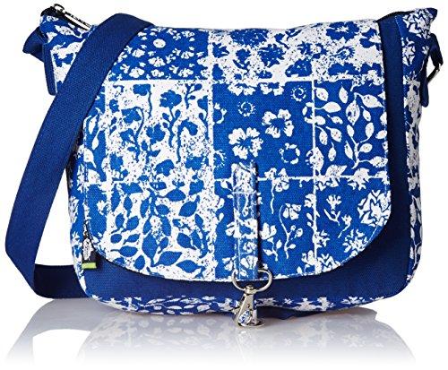 Eco Friendly Fashion Bags - 4