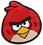 Angry Birds Rug 25″ x 22.5″ Review