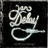 Mercedes Dance [Vinyl LP]