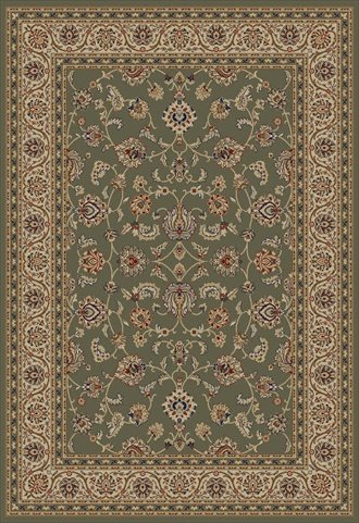 well-woven-barclay-sarouk-green-traditional-area-rug-53-x-73
