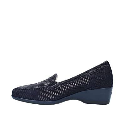 MELLUSO R30506E Ballerines et Mocassins Femme Night Blue 38 D7964 (sample Not For Sale Without Box) Anfibio Uomo Dr. Martens 1460 Boot Man D7548 (sample Not For Resale Without Box) Anfibio Donna Canvas Dr. Martens Boot D8334 (without box) scarpa uomo nero DR. MARTENS ecopelle/tessuto boot man F5wO1