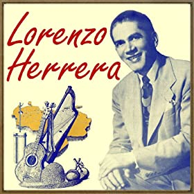 Amazon.com: Mi Gato (Merengue): Lorenzo Herrera & Orquesta Radio