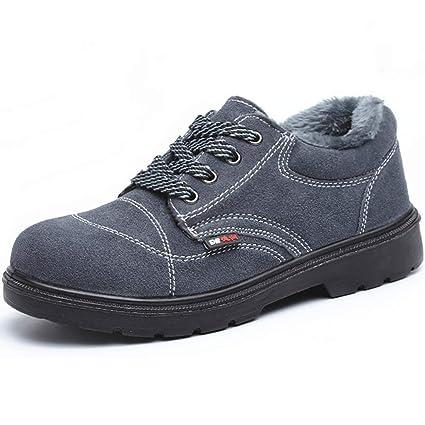 Scarpe da Trail Running Scarpe antinfortunistiche scarpe da