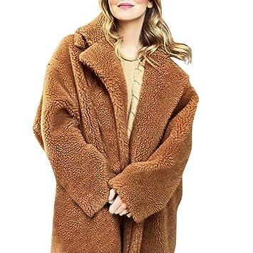 ♔ Malbaba 2019 Winter Coat 22c2a1320