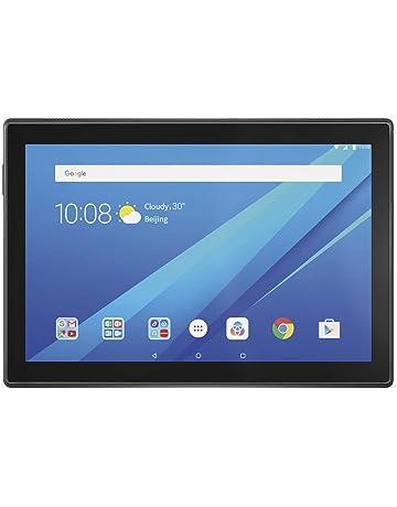 81a2eec9c Lenovo TAB4 10 - Tablet de 10.1