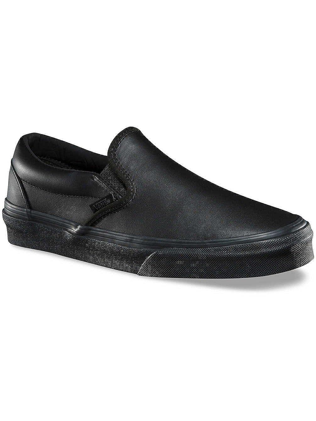 03ec00dc7fb08f Vans Slip ONS Men Classic Slip-On DX Slippers  Amazon.co.uk  Shoes   Bags