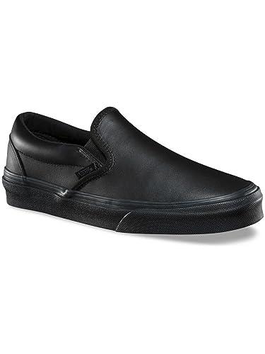 eb99ce06e0 Vans Slip ONS Men Classic Slip-On DX Slippers  Amazon.co.uk  Shoes ...