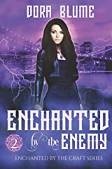 Enchanted by the Enemy (Enchanted by the Craft) Paperback