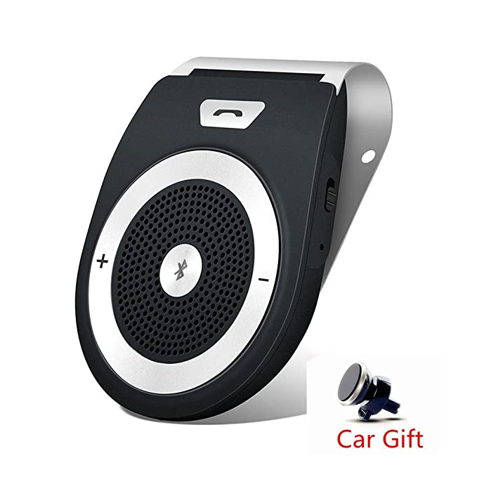 Review Bluetooth Car Speakers Bluetooth