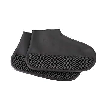 Amazon.com: VICSPORT - Funda impermeable para zapatos ...