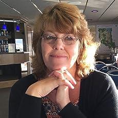 Aretta Gordish