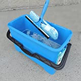 Unger Professional Heavy Duty Professional Cleaning