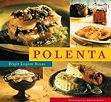 Polenta, Brigit L. Binns, 0811811859