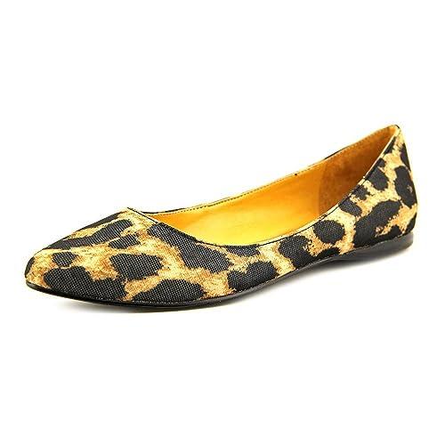 Nine West Speakup Mocasines Zapatos Talla: Amazon.es: Zapatos y complementos