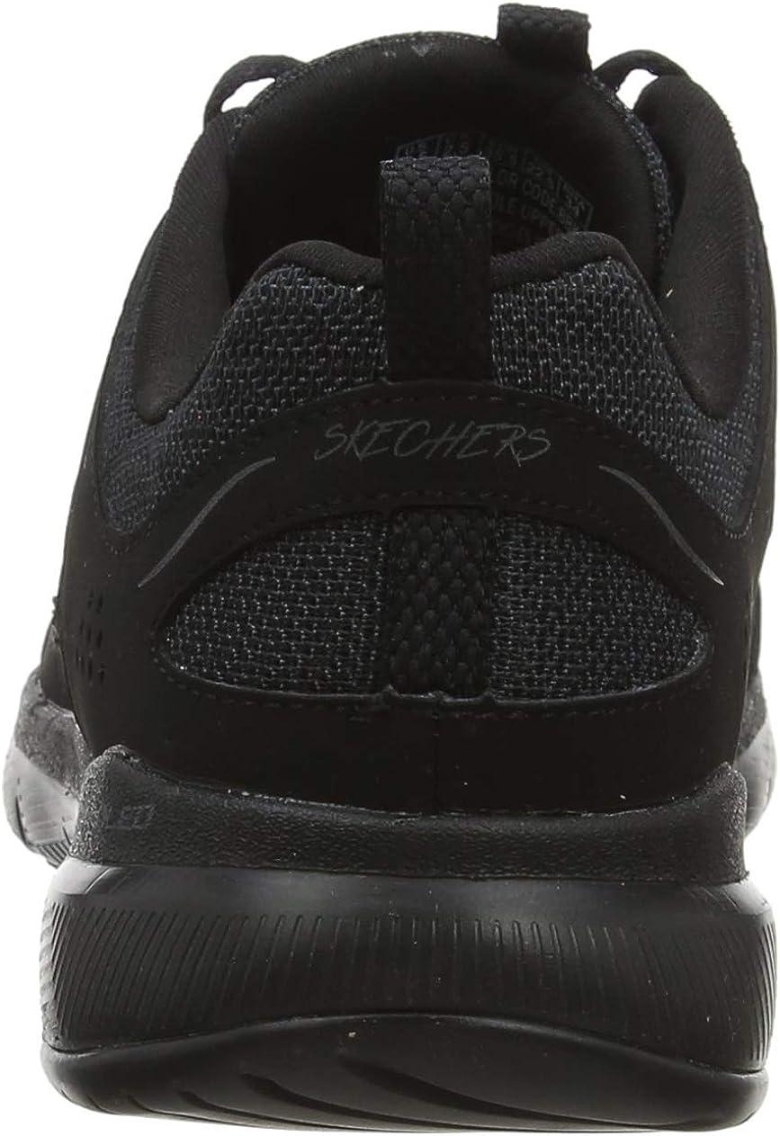 Skechers Flex Appeal 3.0 billow 13061, Sneaker Donna