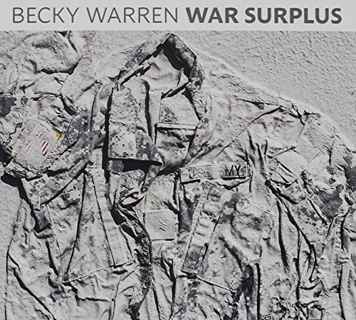 How to find the best becky warren war surplus for 2019?