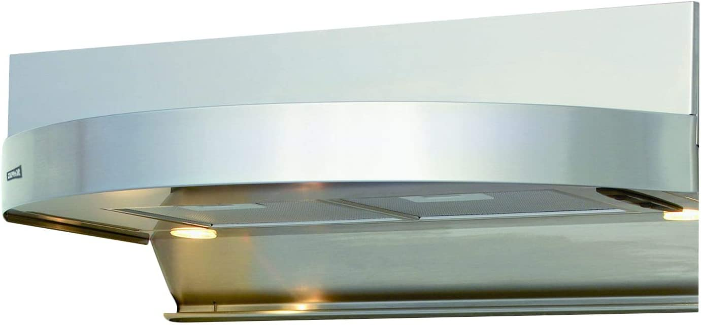 "B000UW03DW Zephyr ZTAE30AS Europa 30"" Stainless Steel Under Cabinet Range Hood 61ZHRq6uX9L.SL1500_"