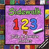 Sidewalk 123 with Other