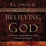 Believing God Teaching Series | R.C. Sproul Jr.