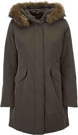 Geox Woman Jacket Parka para Mujer