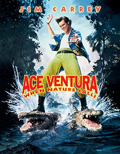 ace-ventura-when-nature-calls