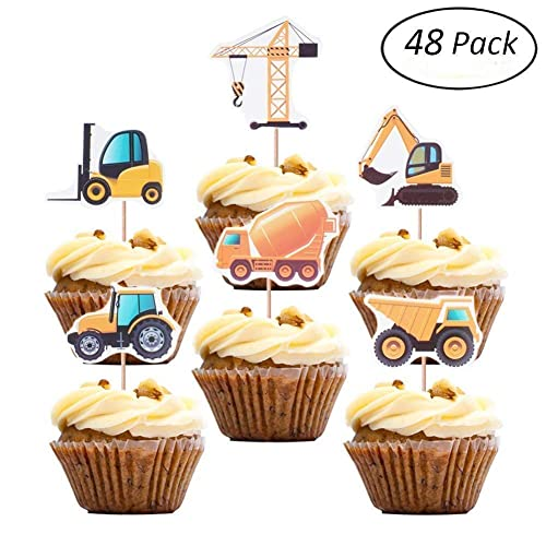 Construction Baby Shower Amazon Com