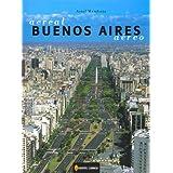 Aereal Buenos Aires Aereo
