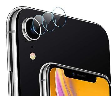 rückfahrkamera iphone amazon