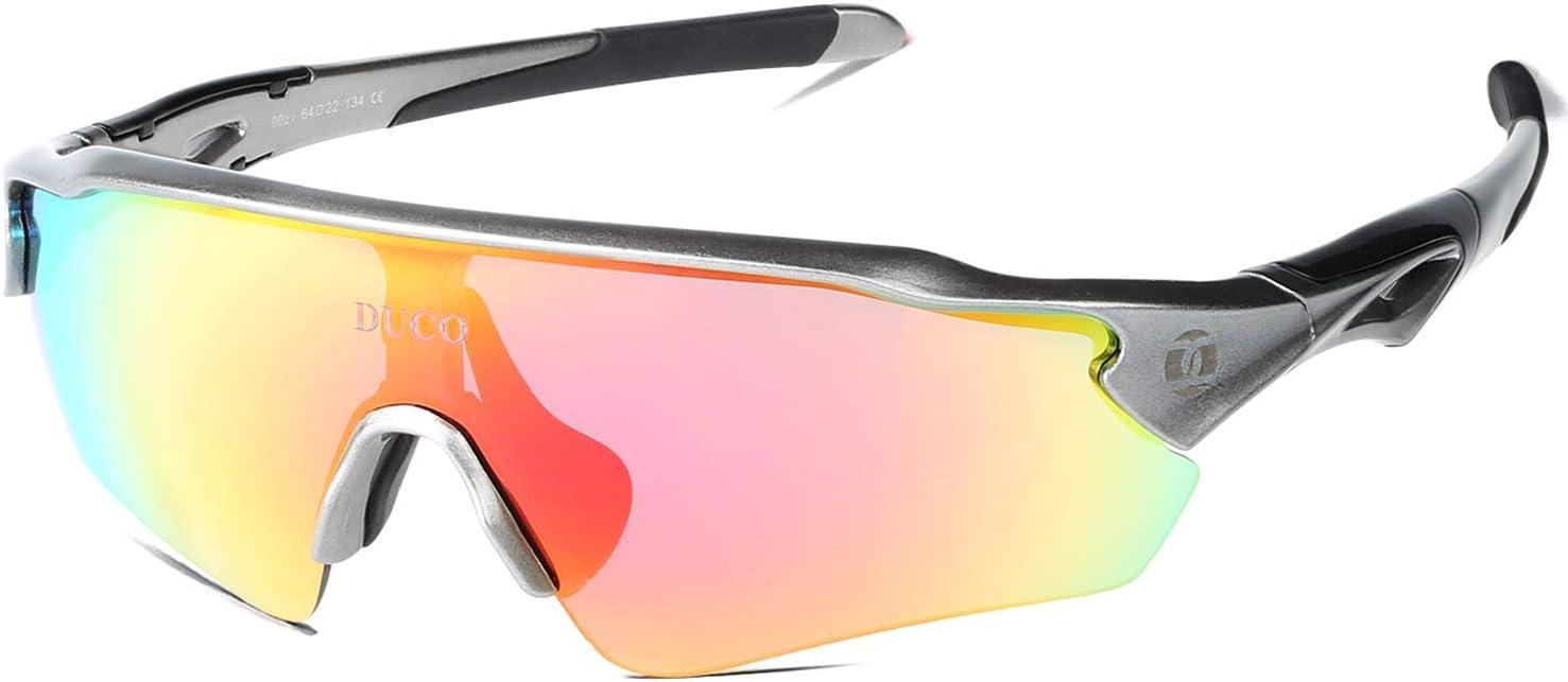 Sport Glasses for Walking Driving Men Casual Shoes Goods New Bike Eyeglass Run
