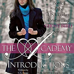 Introductions Audiobook