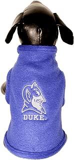 product image for NCAA Duke Blue Devils Polar Fleece Dog Sweatshirt