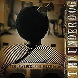The Underdog - El Subestimado [Explicit]