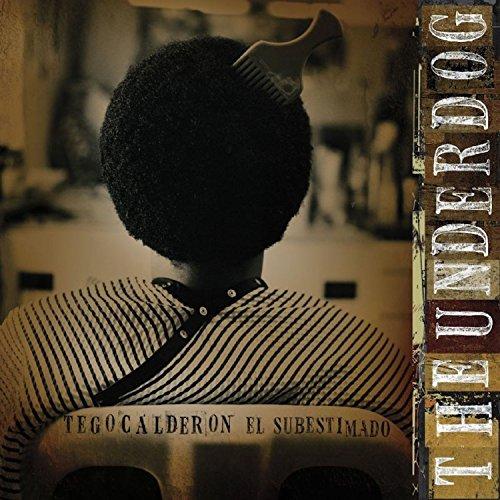 The Underdog - El Subestimado ...
