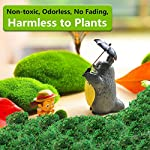 Timoo-Fake-Moss-for-Plants-Artificial-Green-Moss-for-Flower-Plant-Garden-Lawn-Crafts-Wedding-Decoration