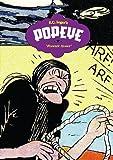 Popeye Volume 4