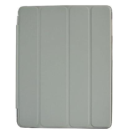 Amazon.com  Smart Magnetic Cover for Apple iPad 2 bfffcfa65