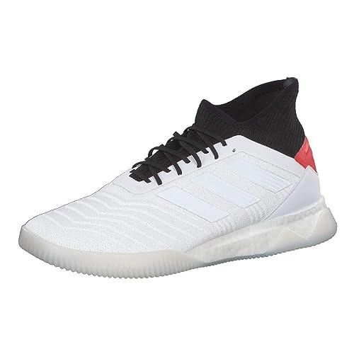 Adidas 19 FußballschuheSport Predator Herren 1 Tr wZOTXkPiu