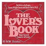 Lovers Book, Bruce Genny Davis, 0025298607