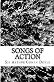 Songs of Action, Arthur Conan Doyle, 148417304X
