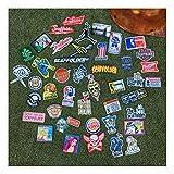 (40+) Scaffolder Hard Hat Stickers Hardhat Sticker & Decals, Scaffold Carpenter