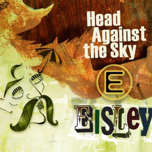 Head Against The Sky - EP (DMD...