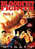 Bloodfist Fighter 2 - Uncut (Ring of Fire 1)