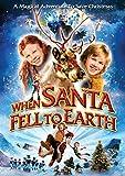 When Santa Fell