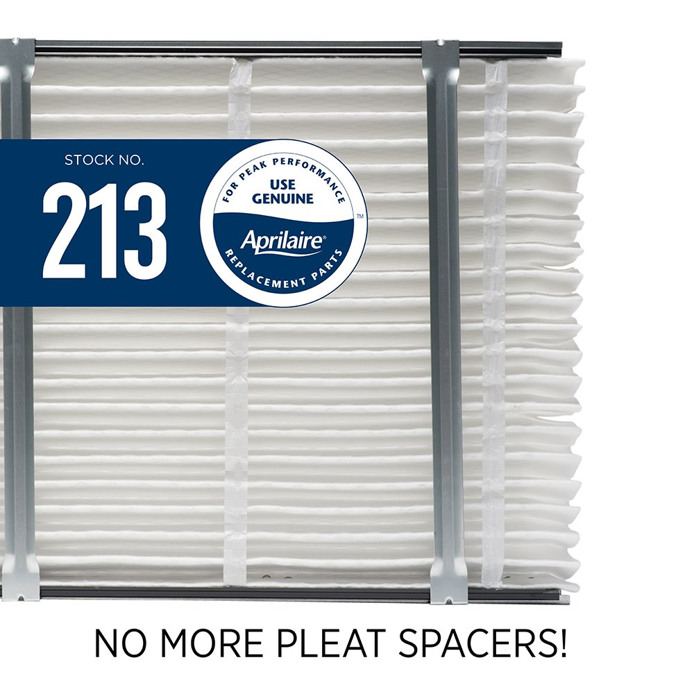 aprilaire model 2200 whole home air purifier upgrade kit includes rh amazon com
