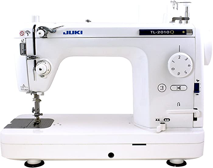 Top 9 Sewing Machine For Home Tailoring