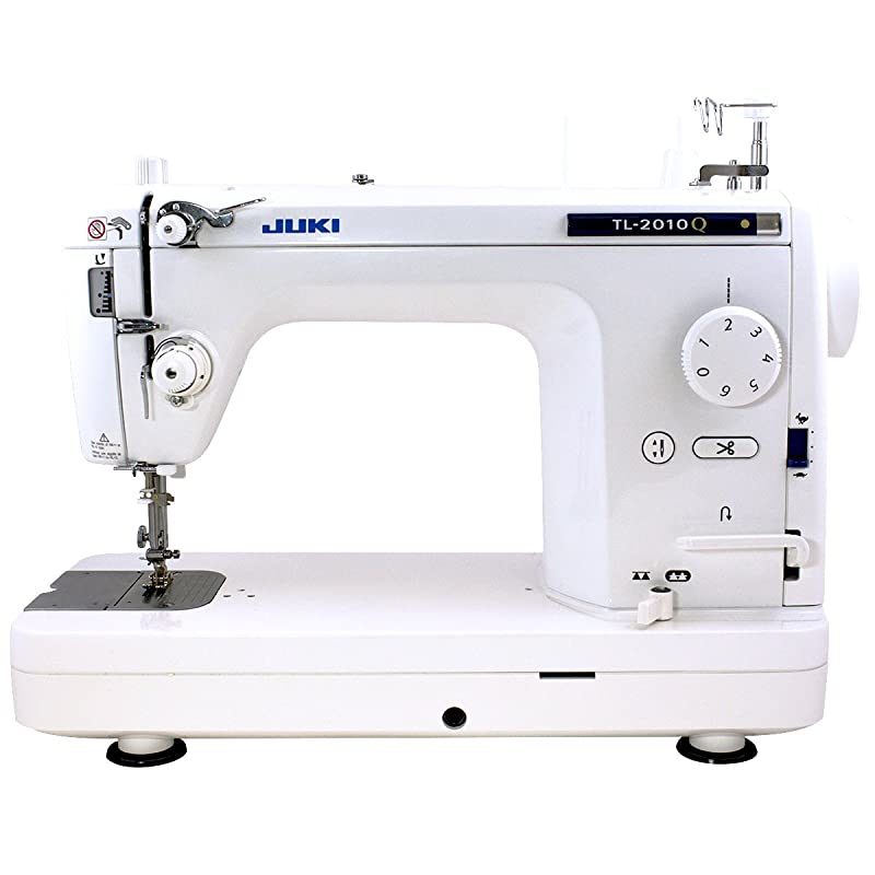 Juki TL-2010Q 1-Needle, Lockstitch