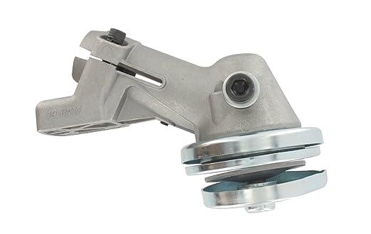Cabezal Reductor Para Desbrozadoras Stihl FS-160, FS-220, FS-350, FS-400, FS-450, FS-480