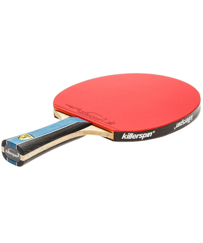 Killerspin Kido 5A RTG Table Tennis Racket