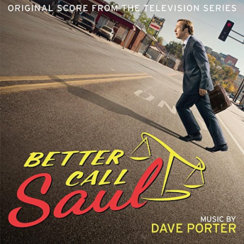 Price comparison product image Better Call Saul