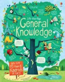 img - for Lift-the-Flap General Knowledge (See Inside) book / textbook / text book